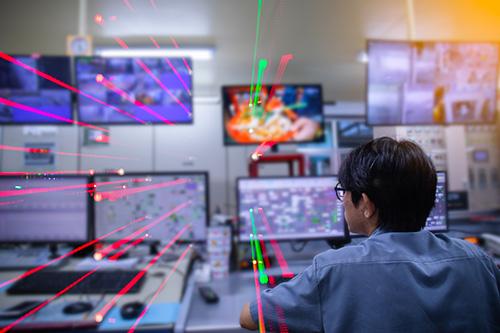 エンジニアが行うシステム監視の正しい対処法|ワイドテックの「急コール」