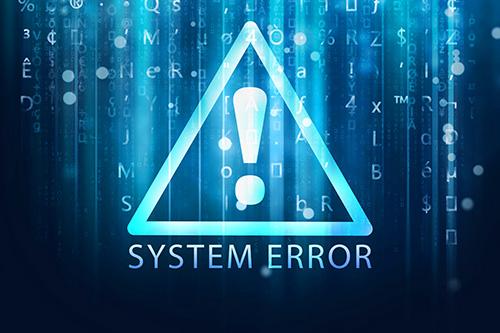 急コールは、指定したキーワードを含むメールを受信すると、事前にリスト登録した技術担当者に自動で順番に架電するシステムです