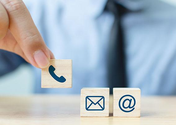 【緊急時に使える連絡手段】メール・電話のメリットをひとつにした「急コール」とは?